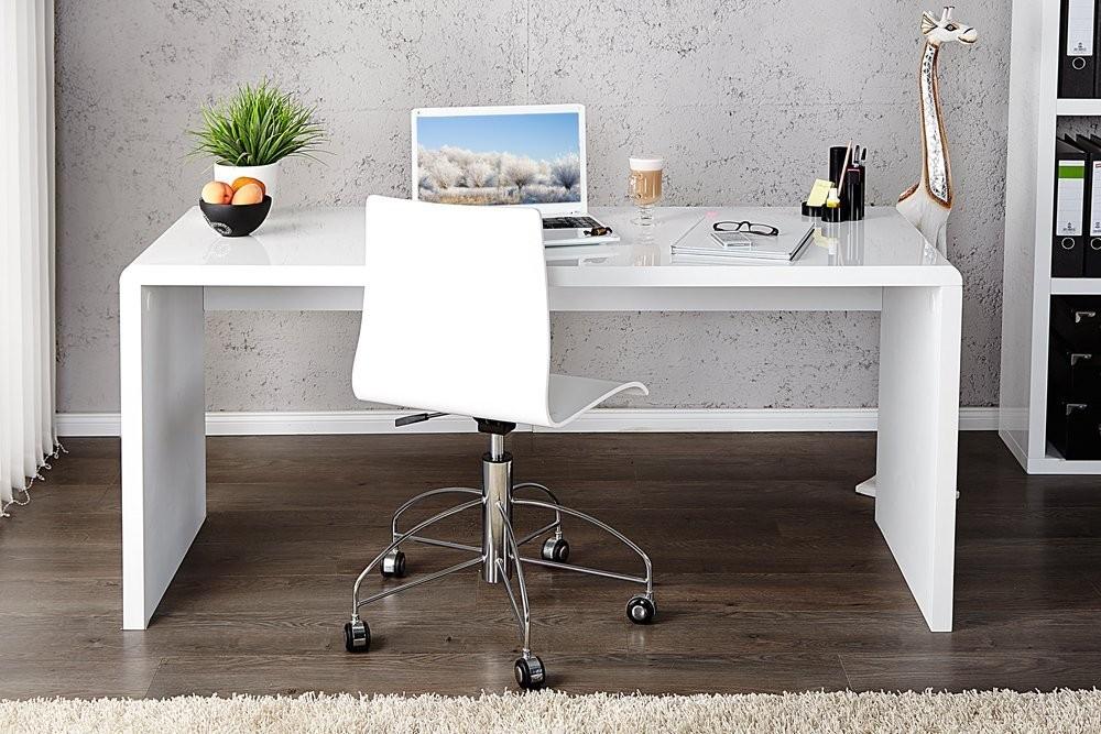 enzo-white-high-gloss-computer-office-desk-6 – ezStackr